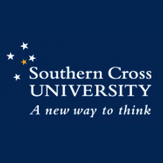 Southern Cross University Graduation - Sydney 18th April 2015