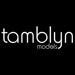 Tamblyn Model Search
