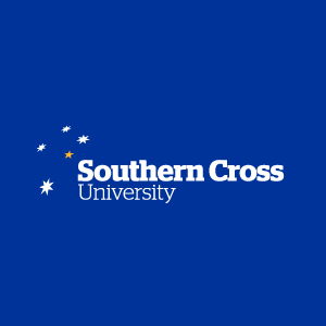 Southern Cross University Graduation Tweed Heads 30th April 2016