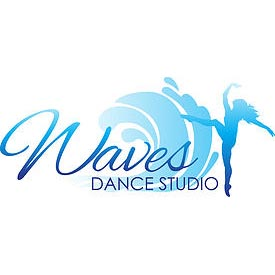 Waves Dance 2018