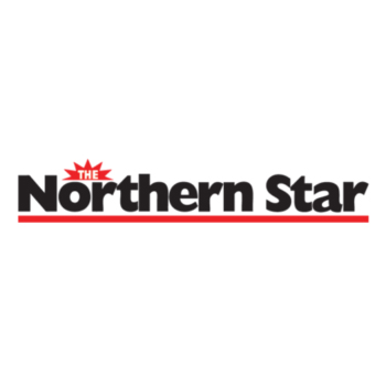 Northern Star Club - Sebastian Terry