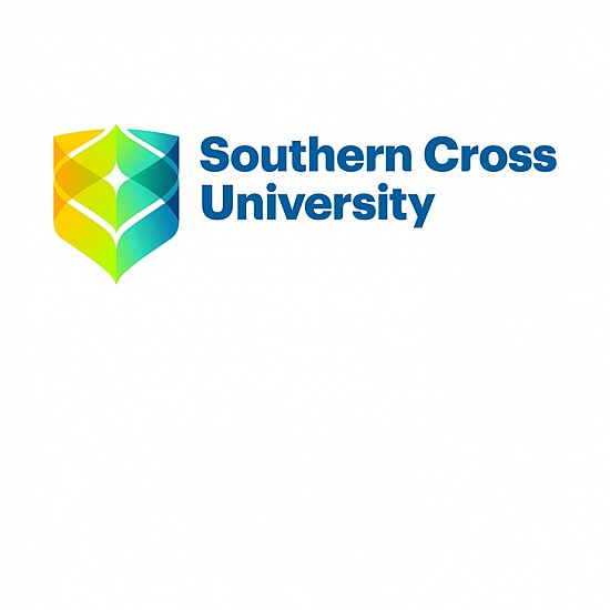 Southern Cross University Graduation - 12th of October 2019 - Melbourne