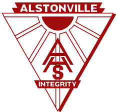Alstonville High School