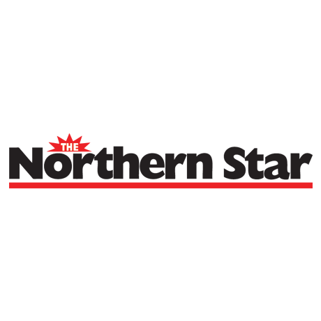 The Northern Star Club - Kerri-Anne Kennerley