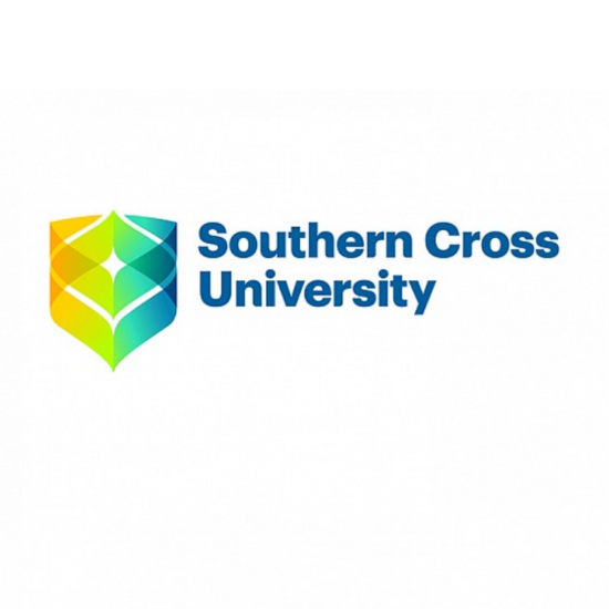 Southern Cross University Graduation - 29th of November 2019 - Gold Coast Campus