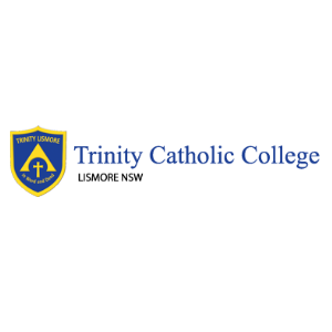 Trinity Catholic College Formal 2020